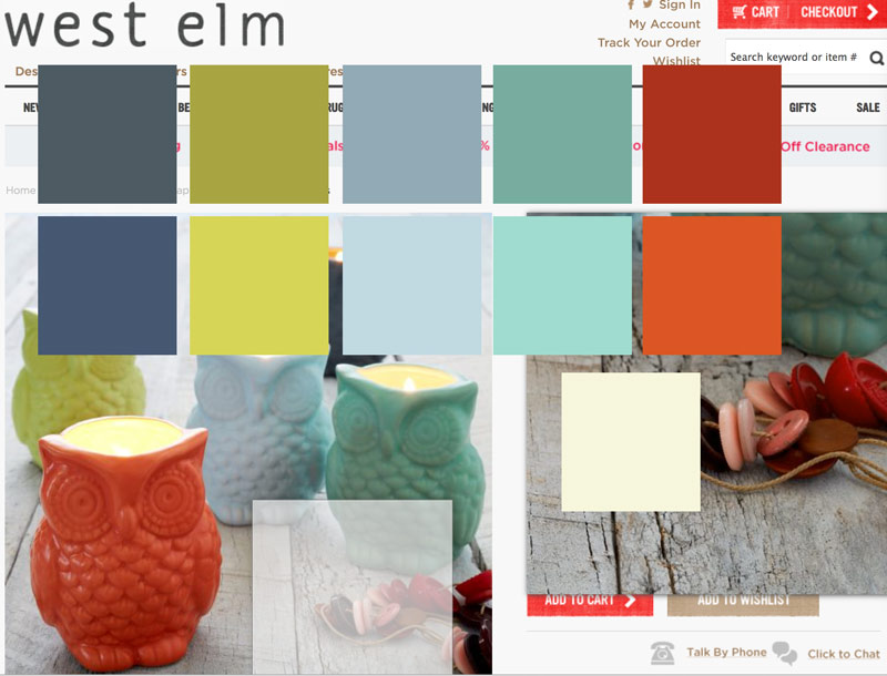 140225_west-elm-colors
